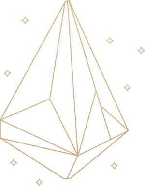 crystal_1.png