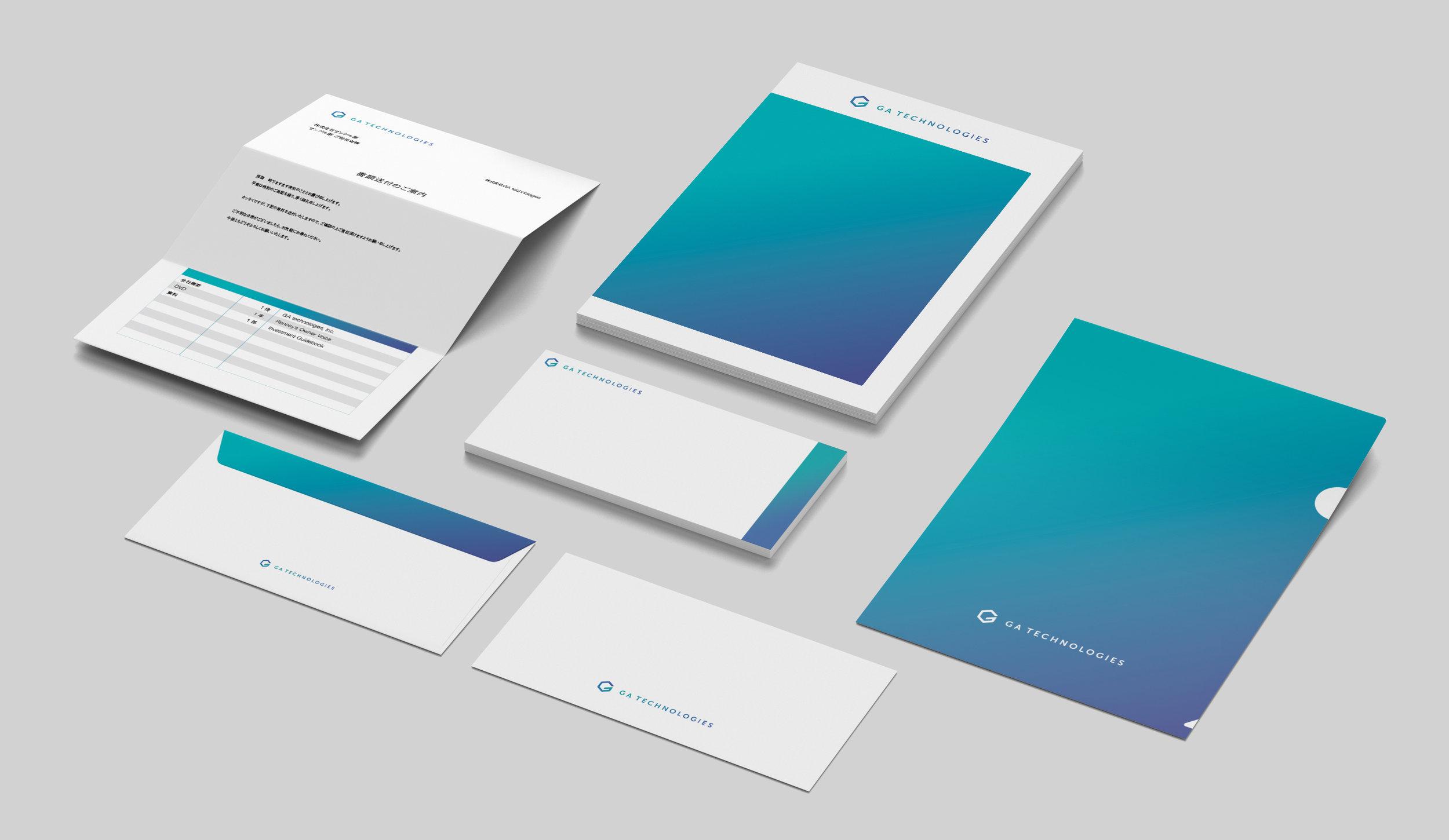 Communications-Tool.jpg