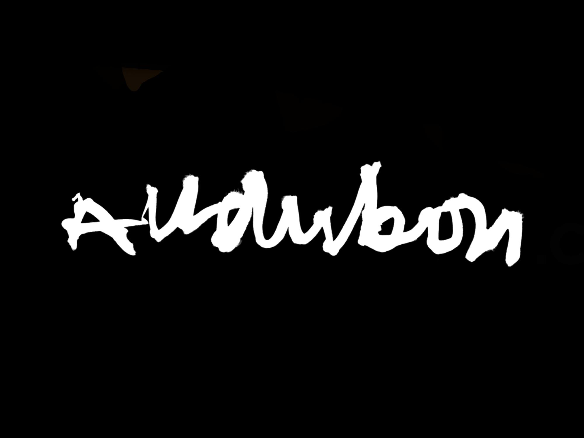 Audubon     | Branding