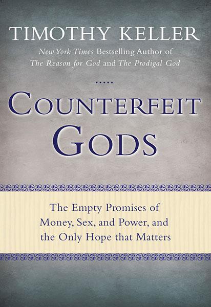 Counterfeit-Gods-large.jpg