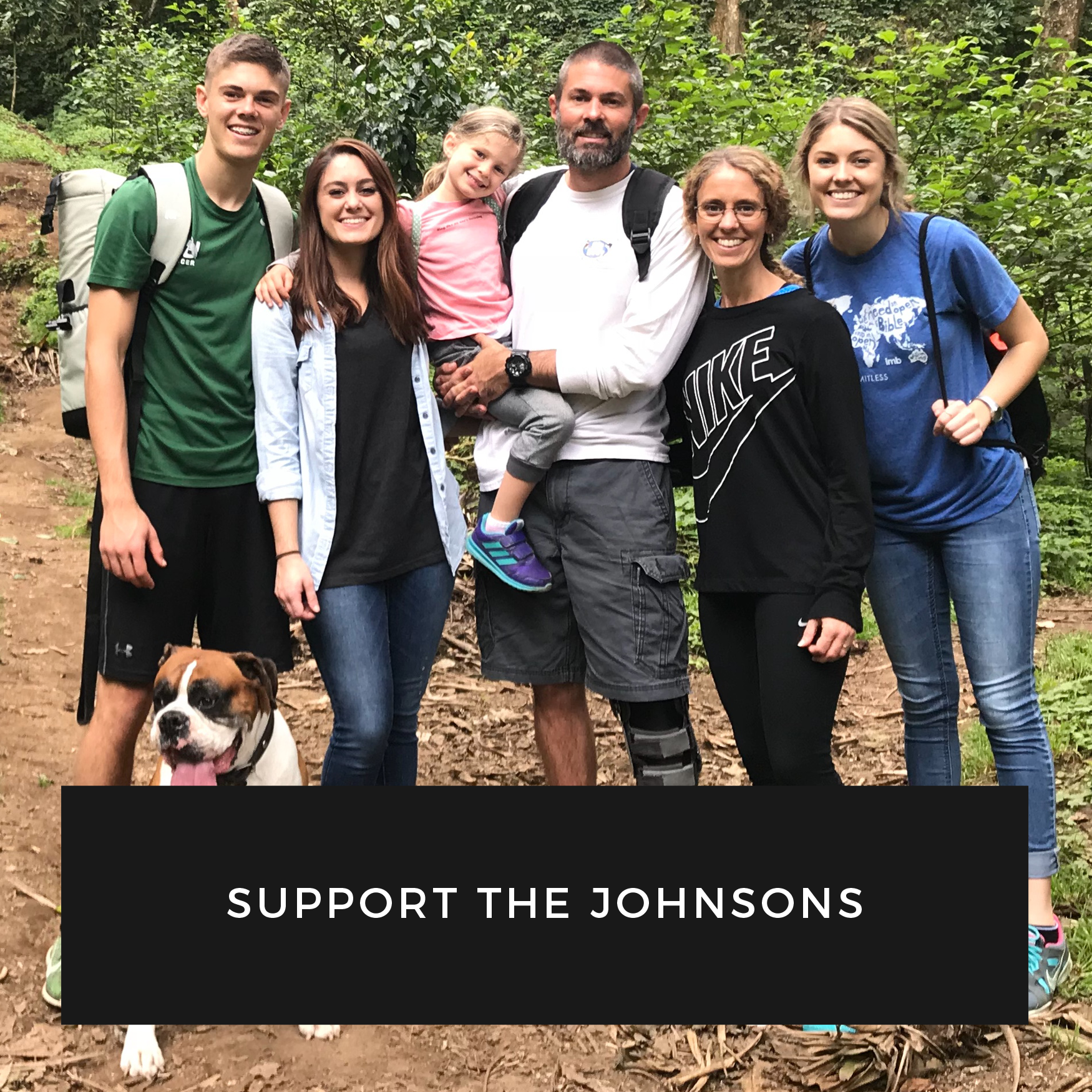 Give to Johnsons.png