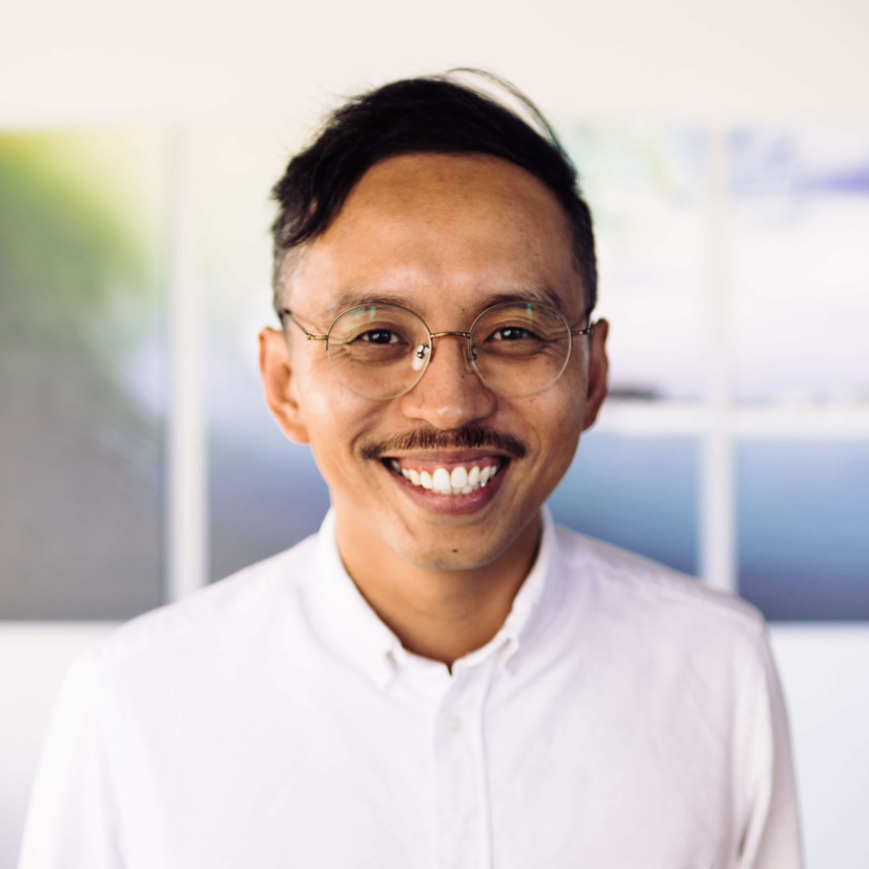 Gerald - 2019.jpg