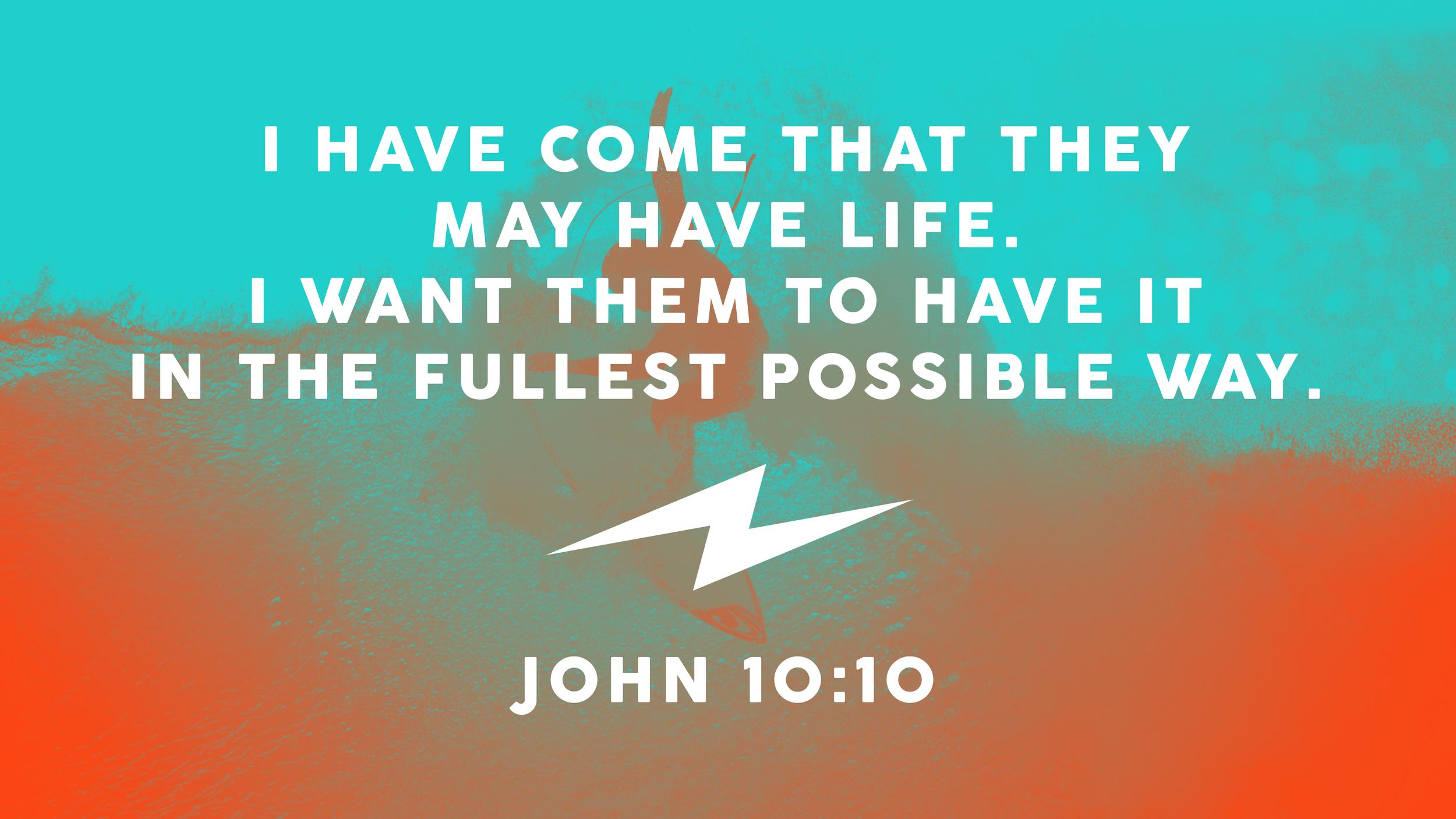 John 1010 Verse.png