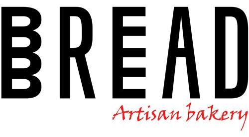 Web-logo-black-artisan.jpg