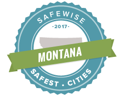 The-Safest-Cities-in-Montana-badge.png