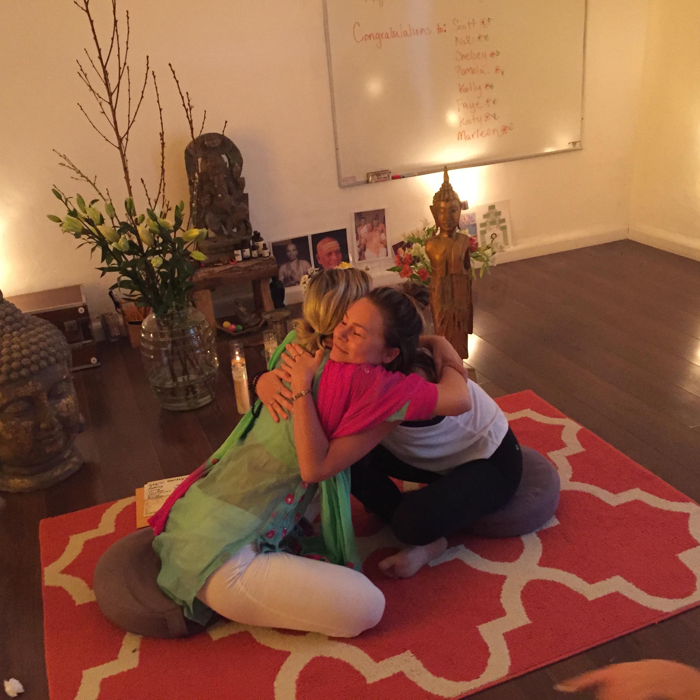 May YTT 2019 - May 3 - 26 2019Isla Mujeres, MexicoRed Buddha Yoga & WellnessBefore October 15 2018 $2200USDAfter October 15, $2600USD15 students max capacity.