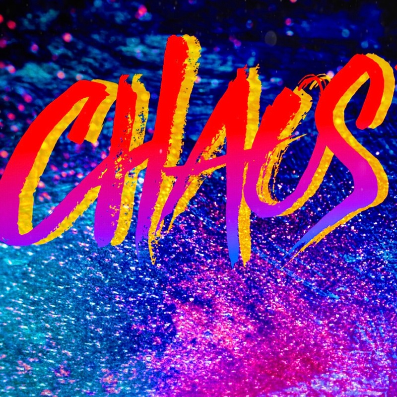 CHAOS 7!: Ro2 Art Summer Small Works Show - I'll have four works on view at this annual summer exhibition at Ro2! August 10 - September 14 2019OPENING RECEPTION: Saturday August 10, 7-10 PMRo2 Art | The Cedars1501 South Ervay Street Dallas, TX 75215