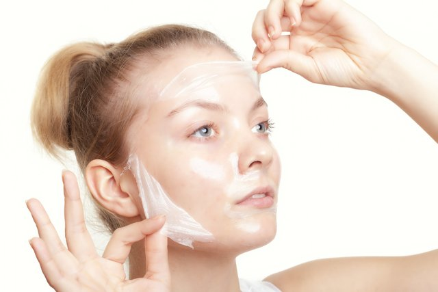 learn more about chemical peels -