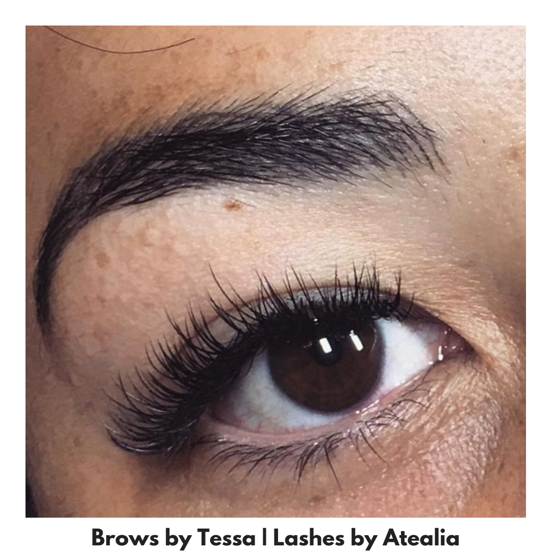 Brows by Tess _ Lashes by Atelia (2).png