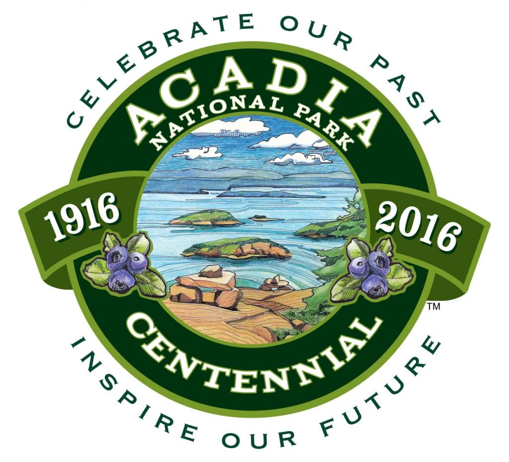 acadia-centennial-logo.jpg