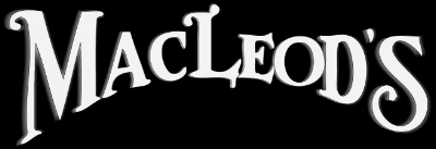 macleods.png
