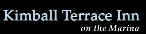 kimball-terrace.png