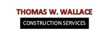 Tom Wallace Logo JPG.jpg