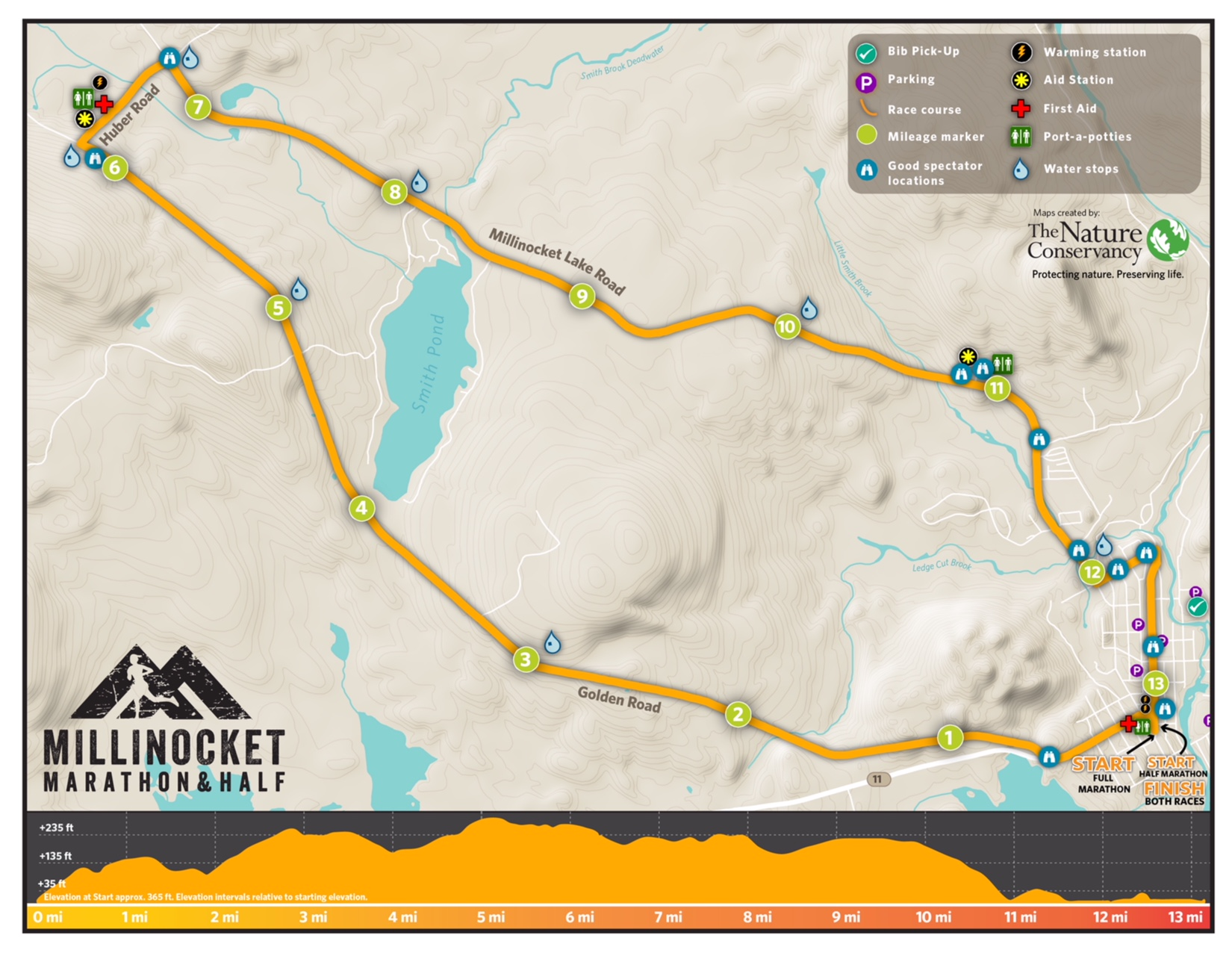 millinocket-course-map.jpg