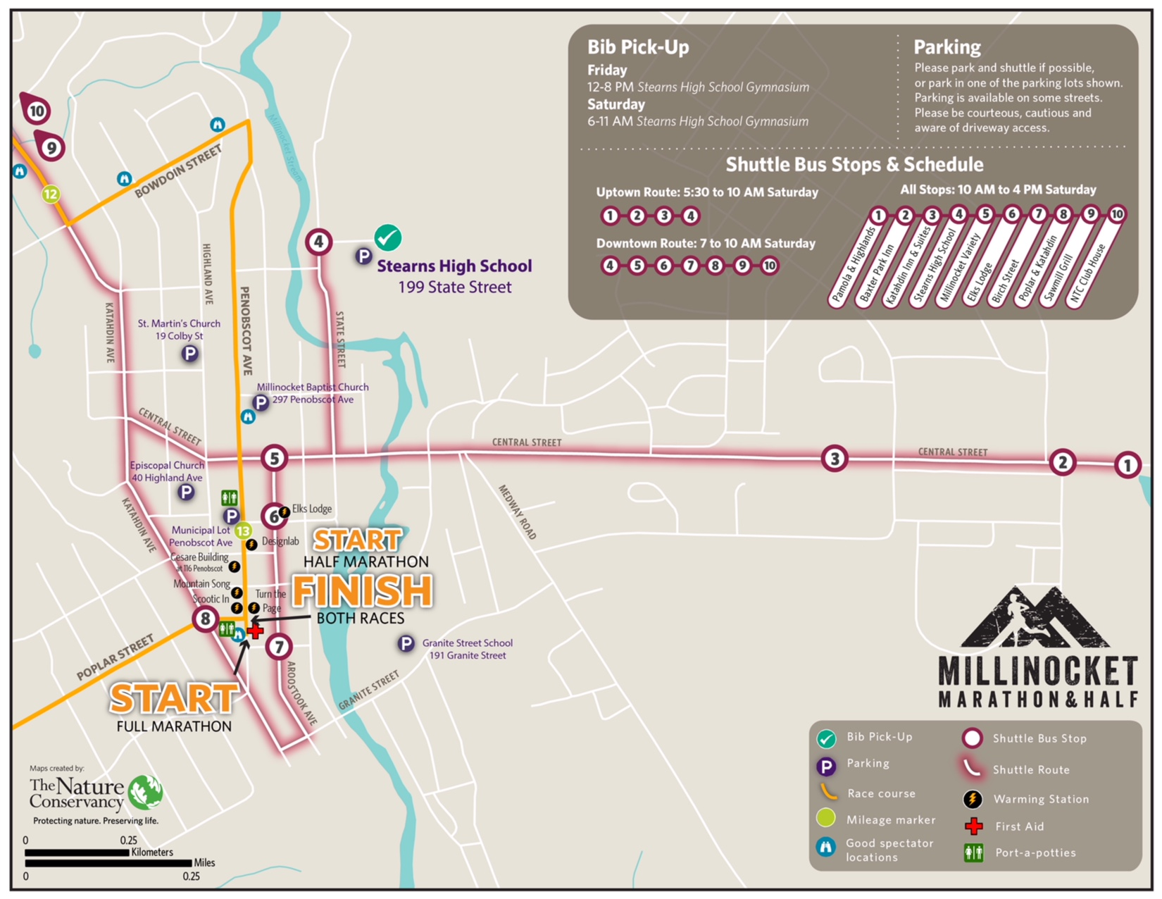 millinocket-town-map.jpg