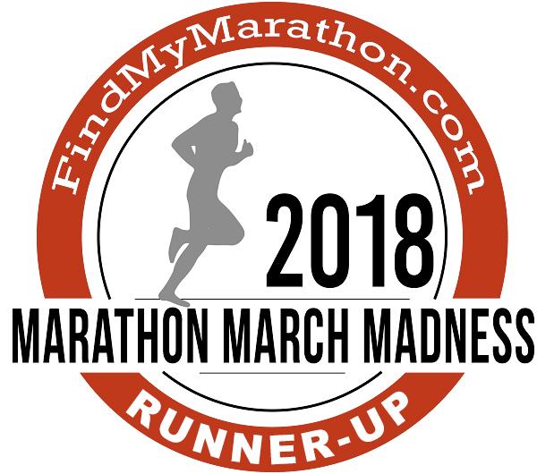 2018findmymarathon.jpg