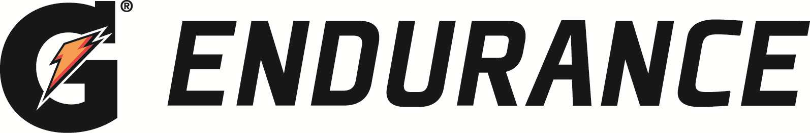 gatorade-endurance-logo.jpg