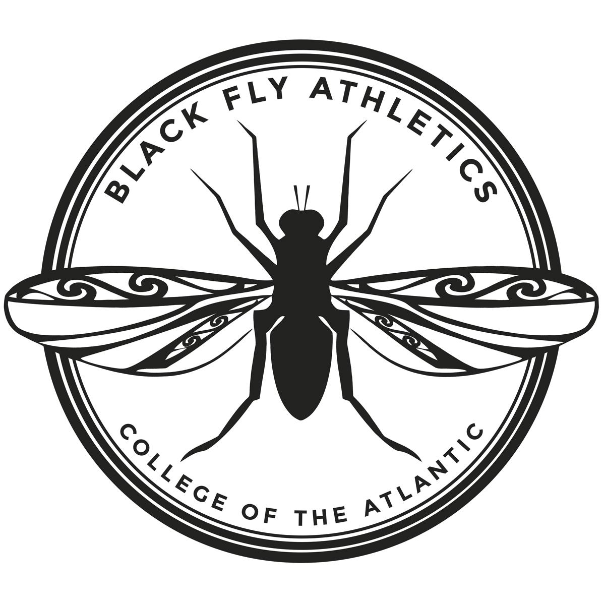 coa-black-fly-005.jpg
