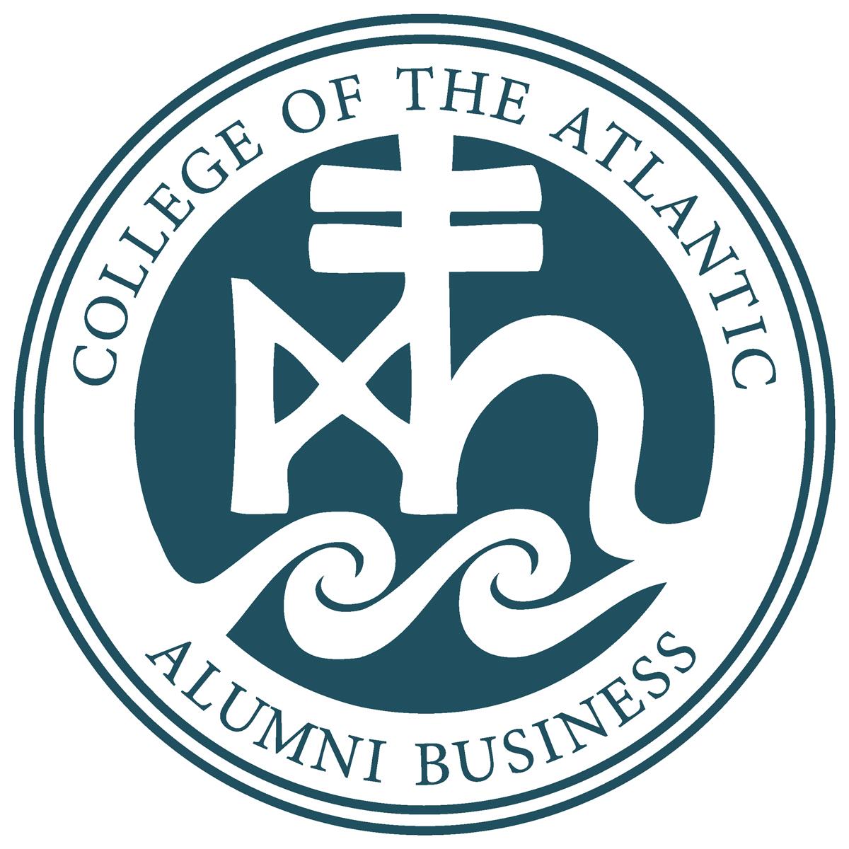 coa-alumni-biz.jpg