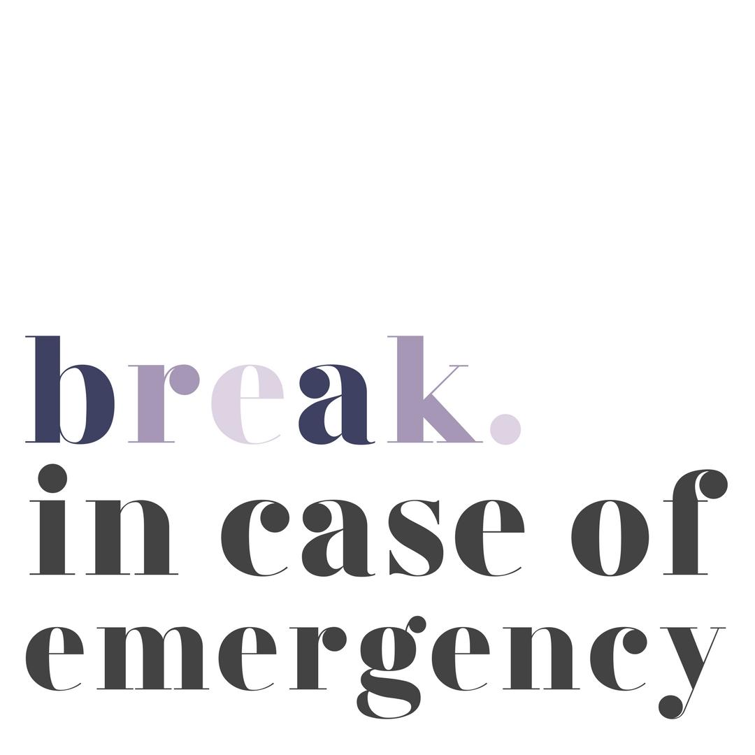 break. in case of emergency.jpg
