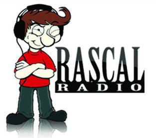 RASCAL RADIO SUBSCRIPTION | LIFE LEADERSHIP