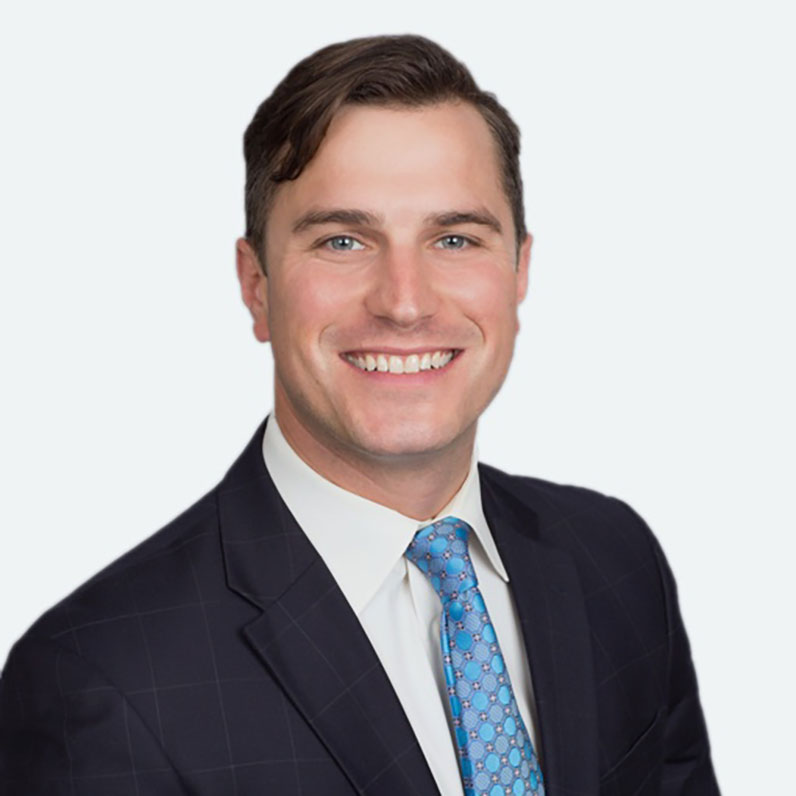 Jeff Skender<span> Director at Cushman & Wakefield</span>
