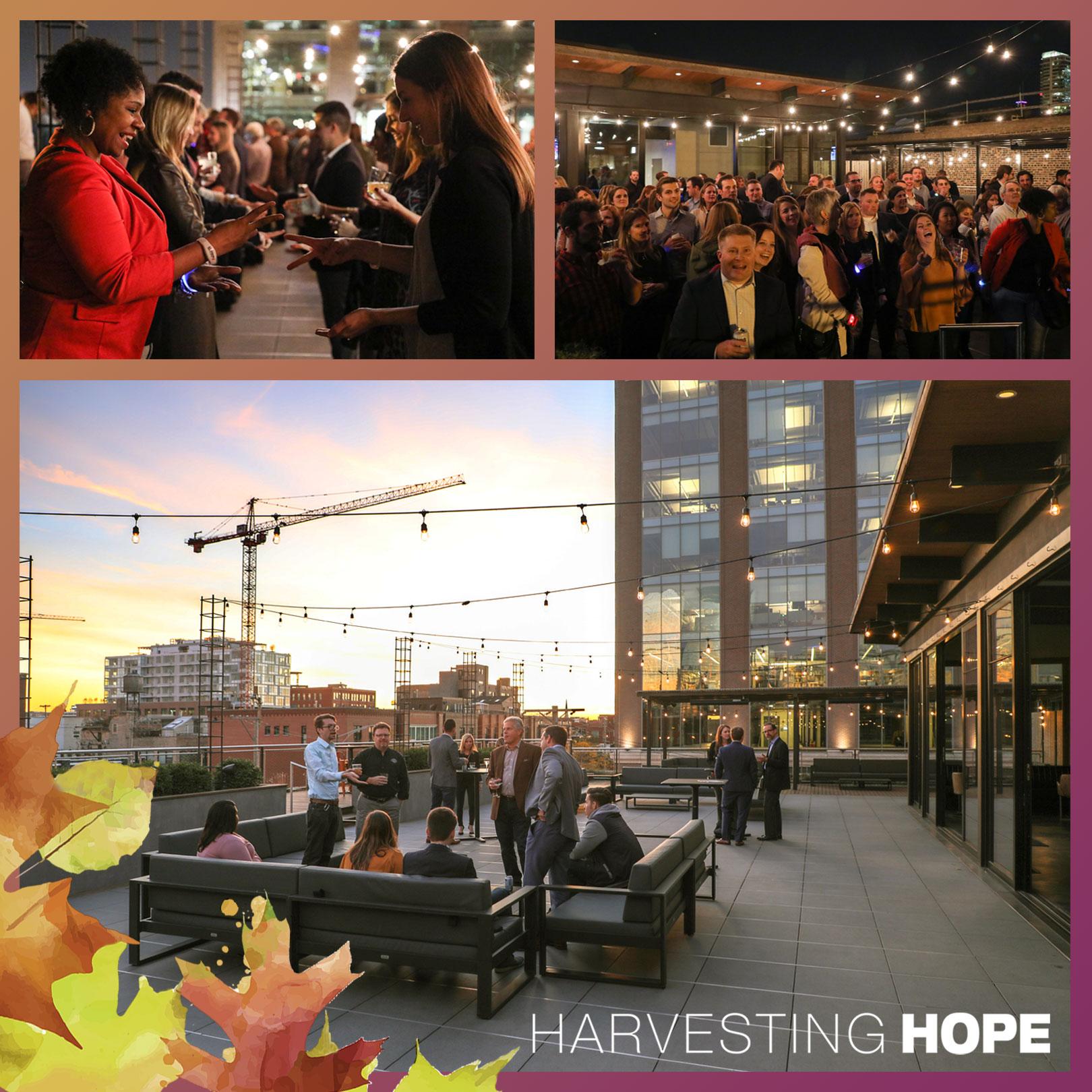 Harvesting+Hope+E-Blast.jpg