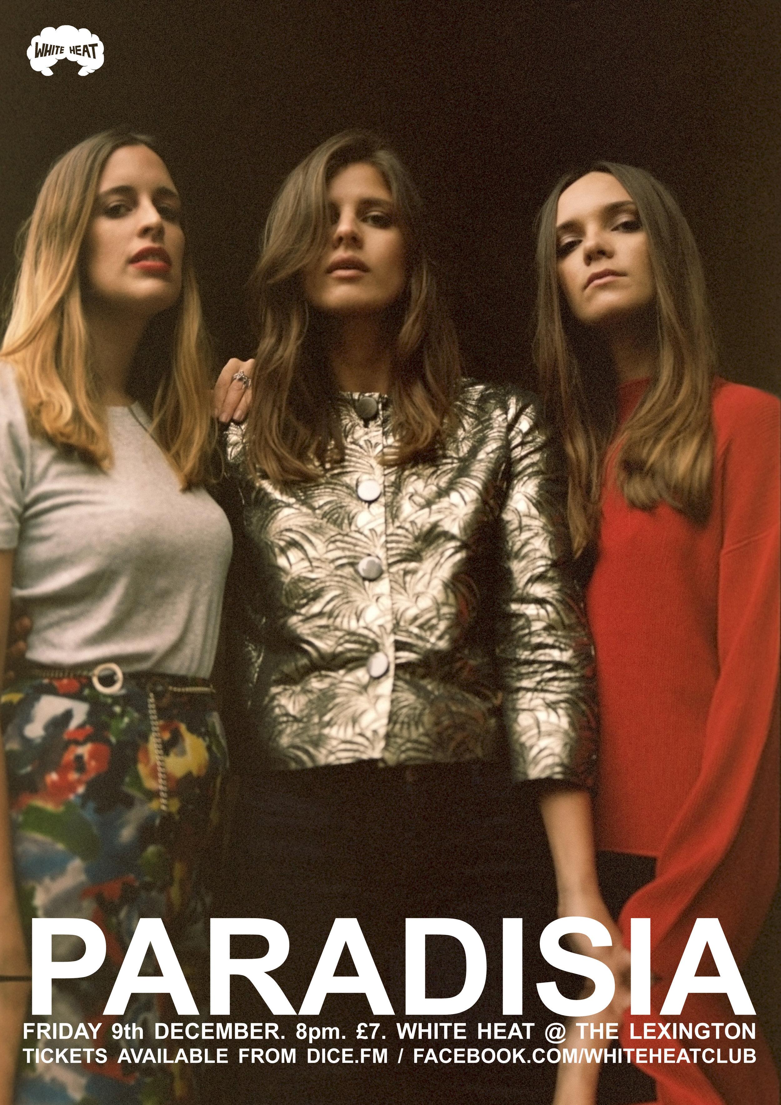 16-12-09_paradisia_wh.jpg