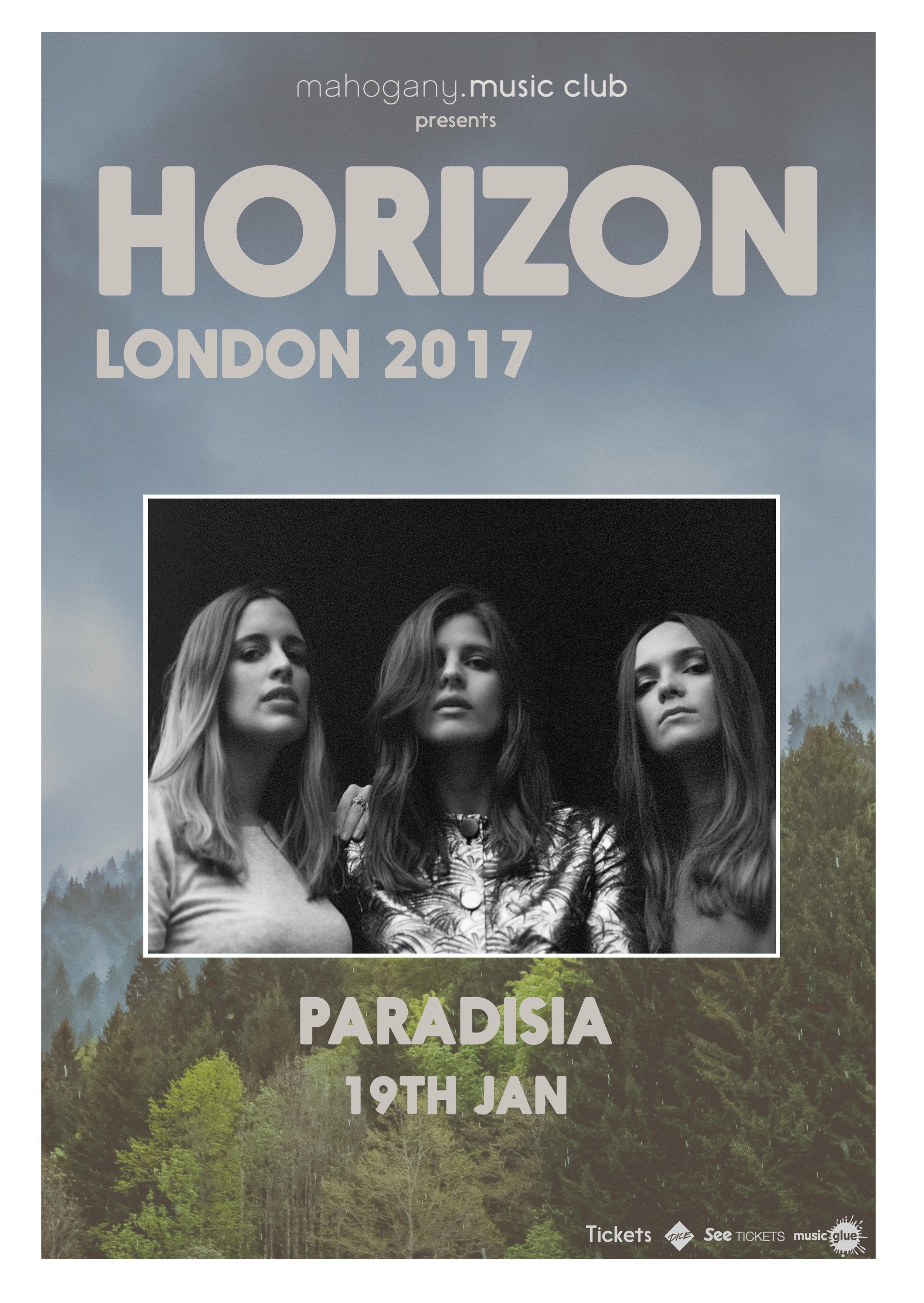 HORIZON 2017 Paradisia.jpg