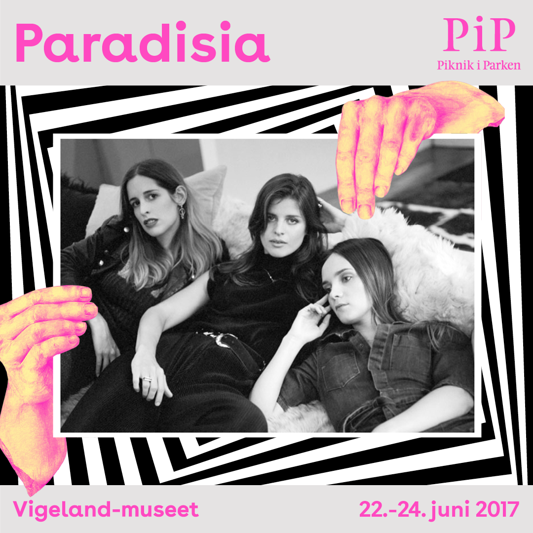 PiP_Artistslipp_Paradisia (1).png