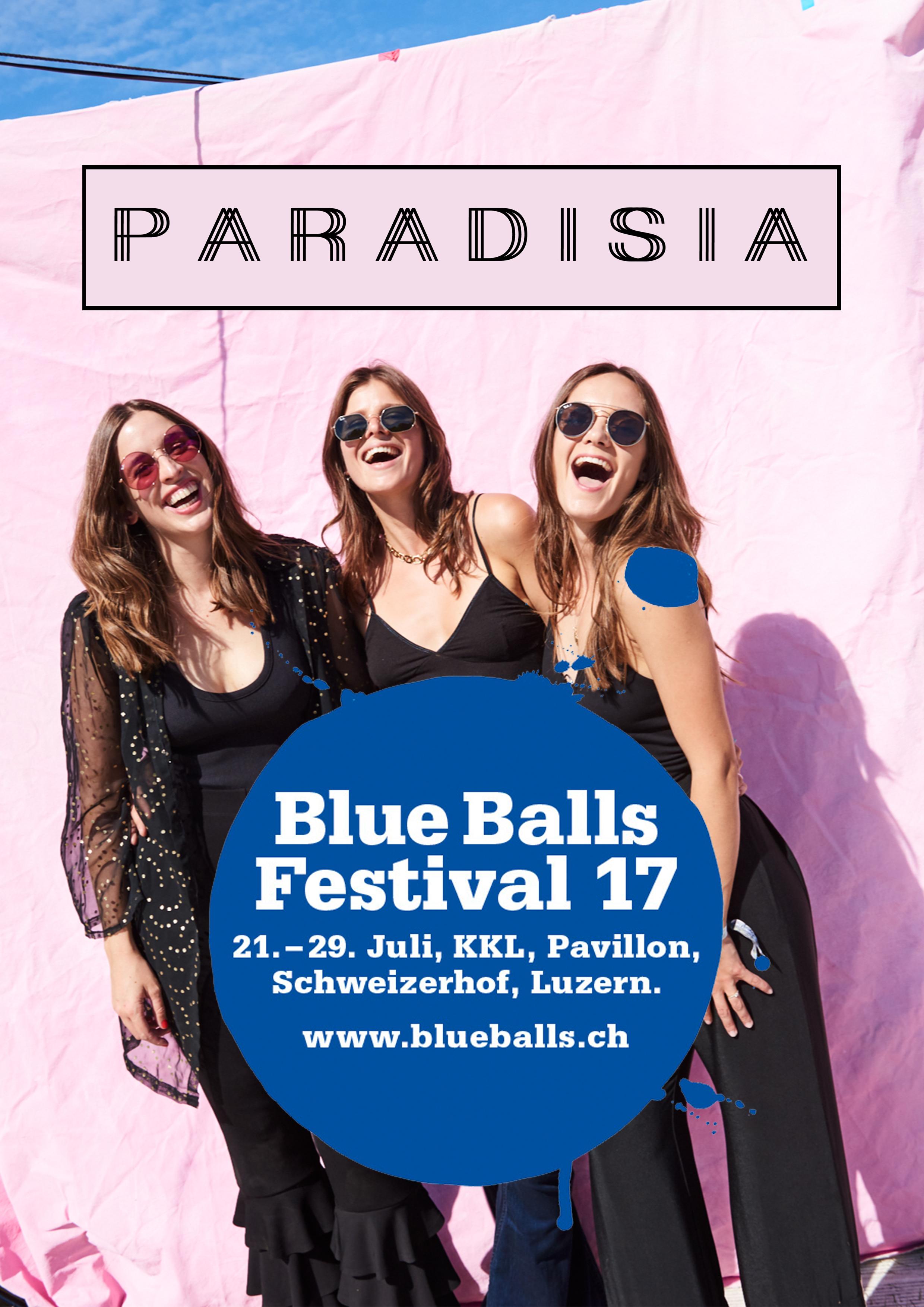 paradisia blue balls.jpg