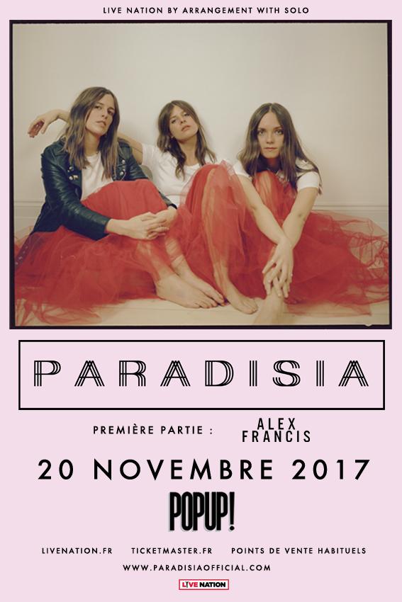 PARADISIA - Pop Up du Label, 20 novembre 2017.jpg