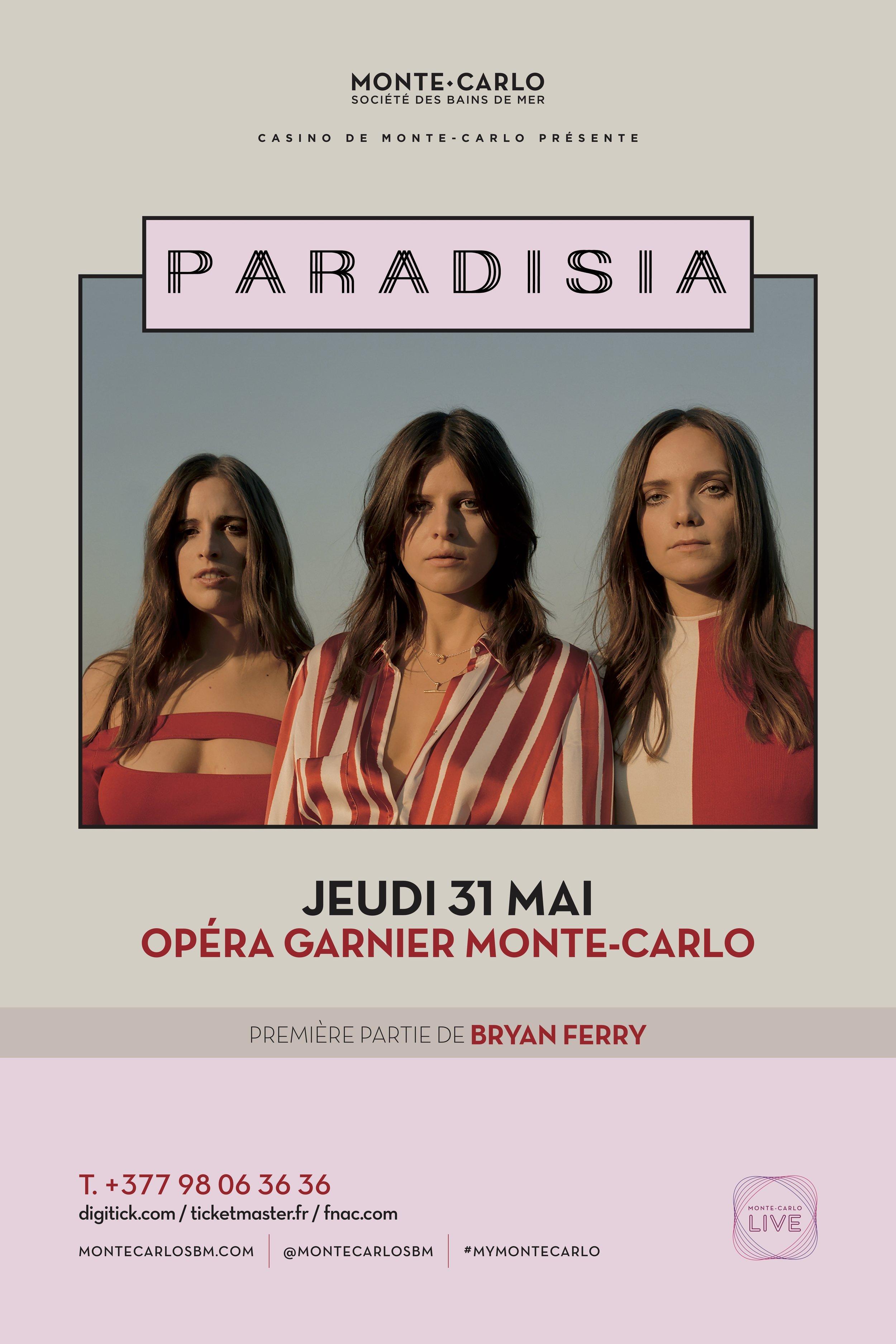 Paradisia (2).jpg