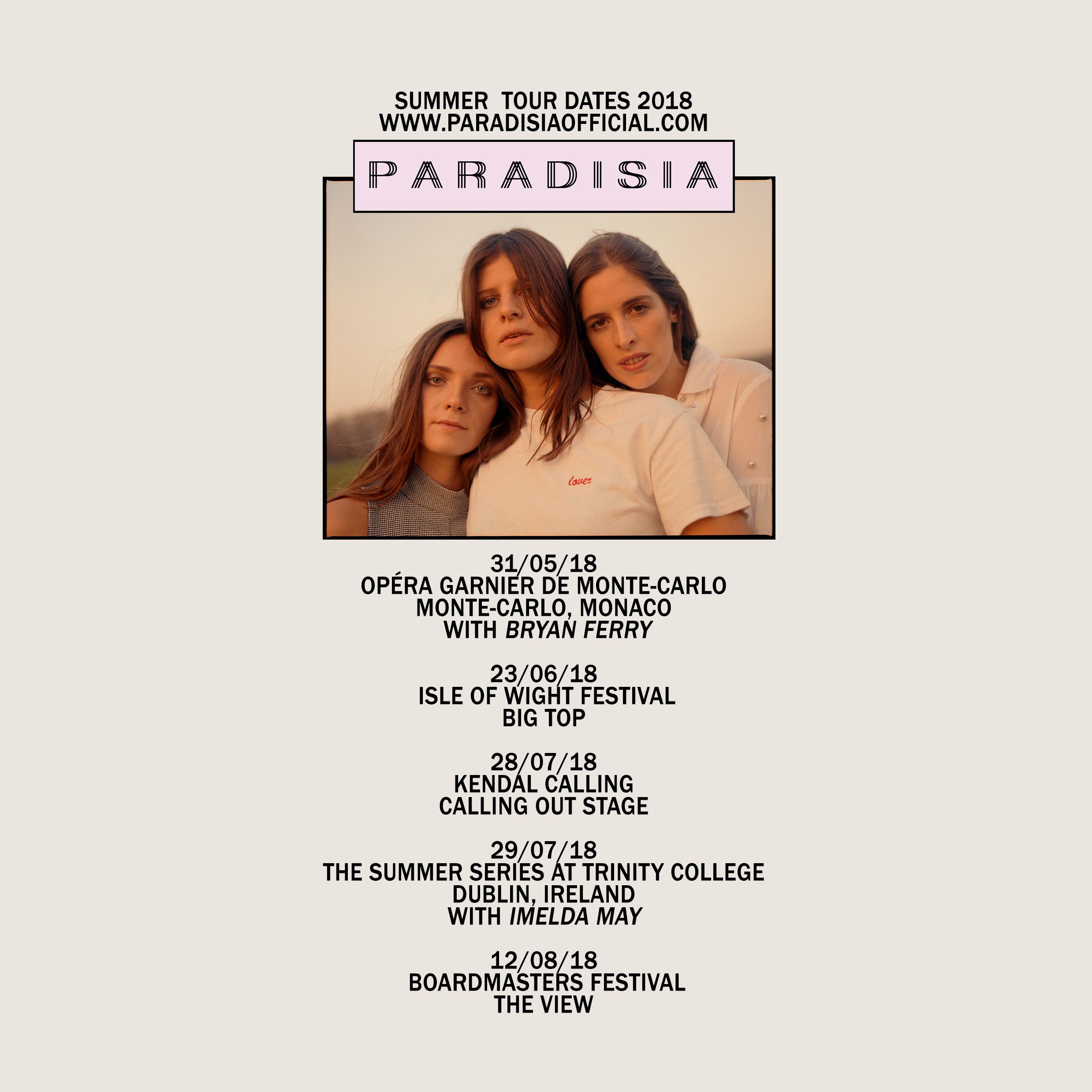 instagram paradisia summer live dates poster .jpg