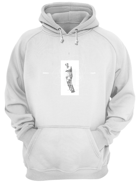 history-made-in-all-white-design-unisex-hoodie-arctic-white-front.png