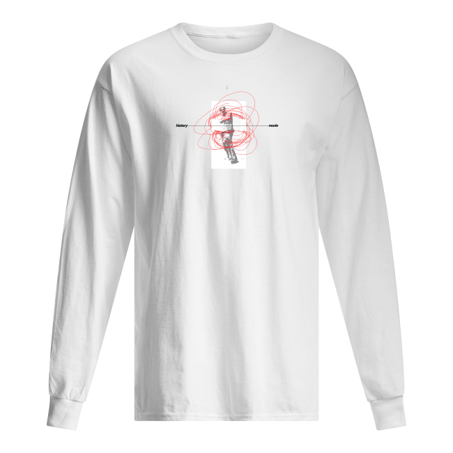 history-made-big-logo-men-s-long-sleeved-t-shirt-white-front.png
