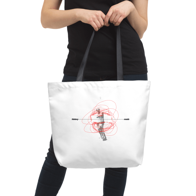 history-made-classic-tote-bag-white-front.png