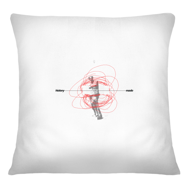 history-made-classic-cushion-square-white-front.png