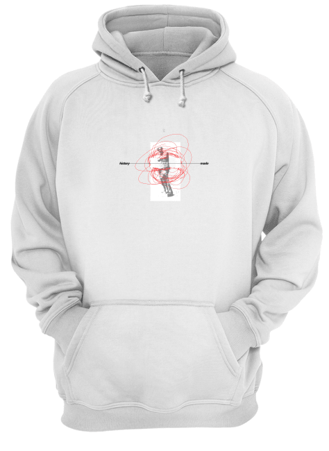 history-made-classic-unisex-hoodie-arctic-white-front.png