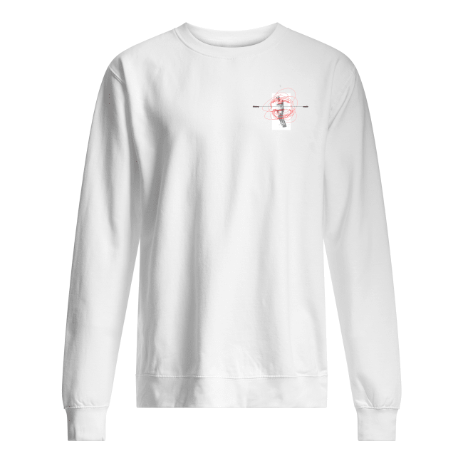 history-made-classic-unisex-sweatshirt-arctic-white-front.png