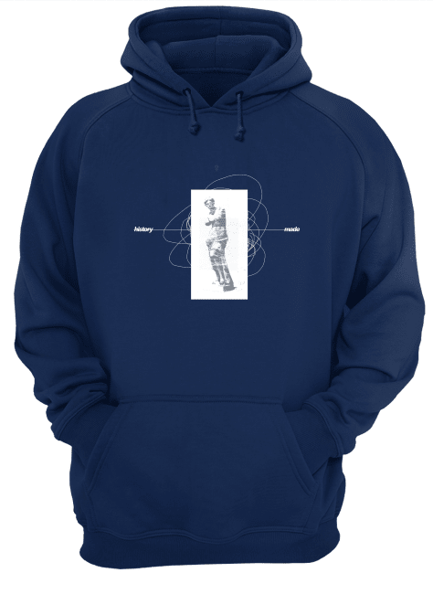 history-made-in-all-white-design-unisex-hoodie-oxford-navy-front.png