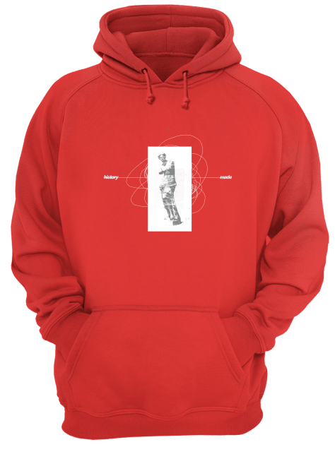 history-made-in-all-white-design-unisex-hoodie-fire-red-front.png