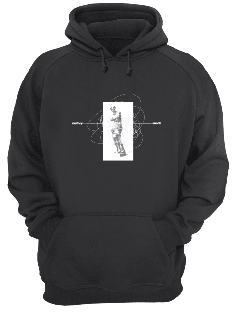 history-made-in-all-white-design-unisex-hoodie-jet-black-front.png