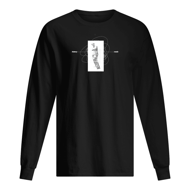 history-made-in-all-white-design-men-s-long-sleeved-t-shirt-black-front.png