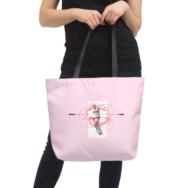 history-made-classic-tote-bag-light-pink-front.png