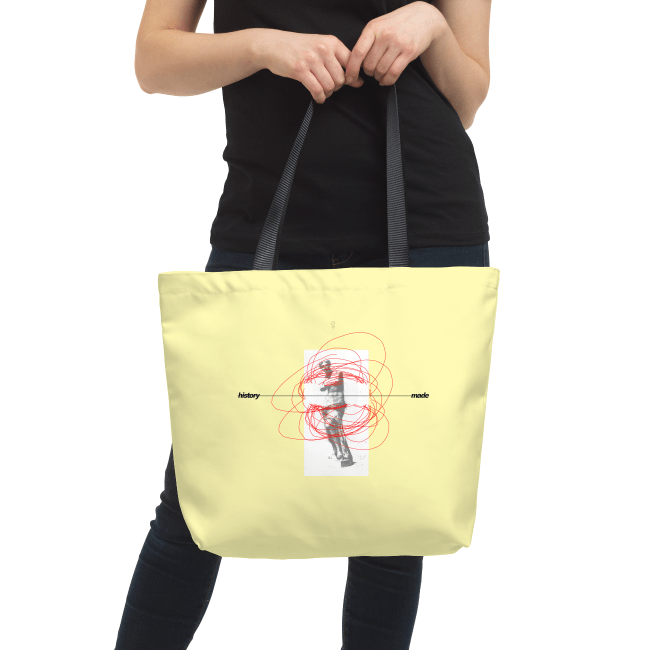 history-made-classic-tote-bag-light-yellow-front.png