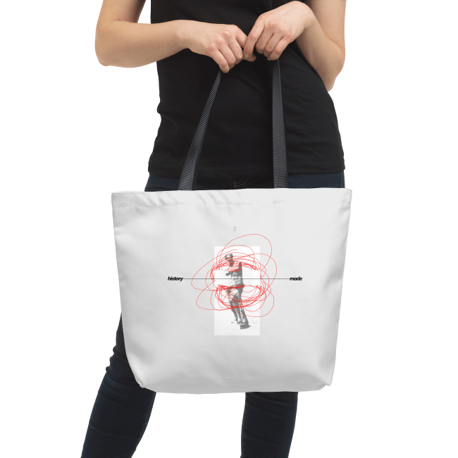 history-made-classic-tote-bag-light-grey-front.png