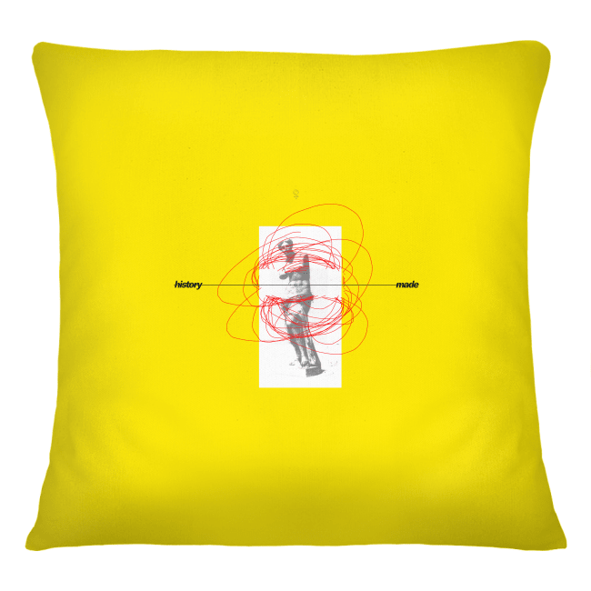 history-made-classic-cushion-square-yellow-front.png