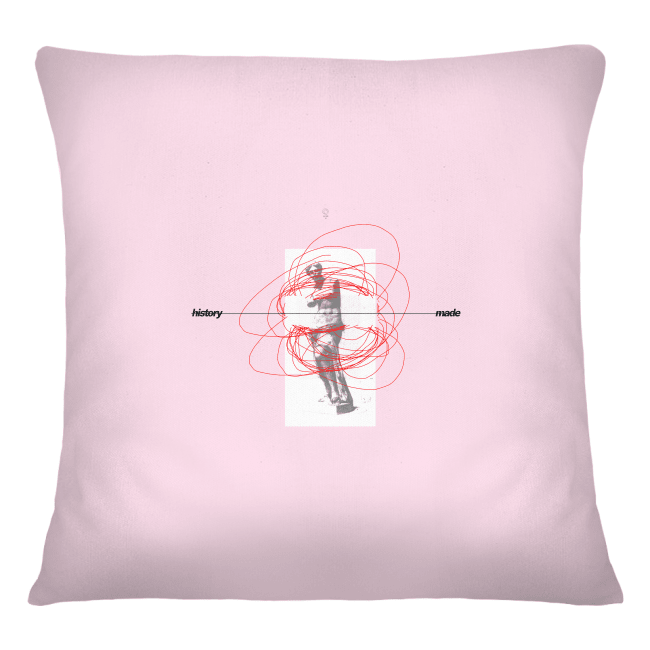 history-made-classic-cushion-square-light-pink-front.png