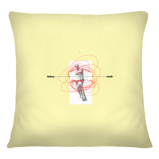 history-made-classic-cushion-square-light-yellow-front.png
